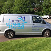 seeforth cleaning